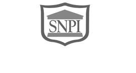 The first National Trade union of the Professionals of the Real estate Since 1963